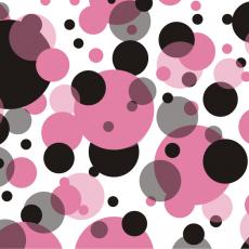 dots 1024